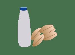 lait-d'orge