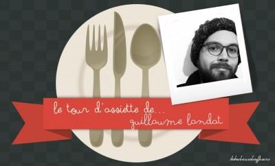Guillaume Landat