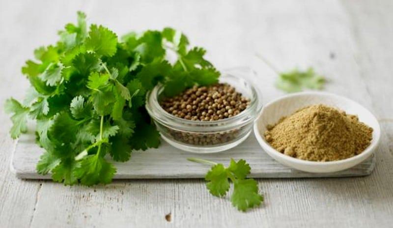 5 aliments surprenants qui contiennent du calcium