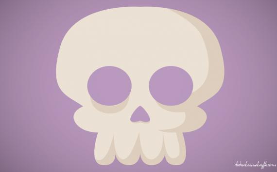 3 conseils pour prévenir l'ostéoporose grâce à son alimentation