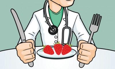 bienfaits fraises santé