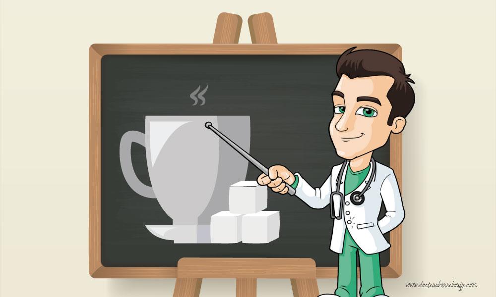 8 astuces pour arrêter (définitivement) de sucrer son thé