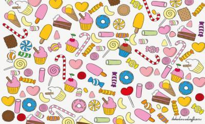 faire face aux envies de sucre