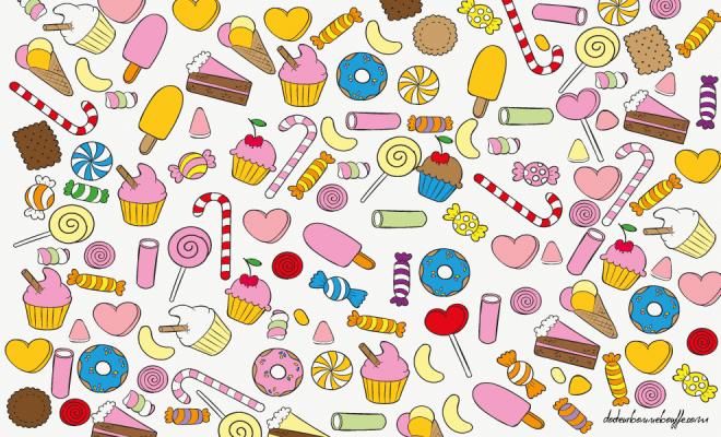 Comment lutter contre les envies de sucre ?