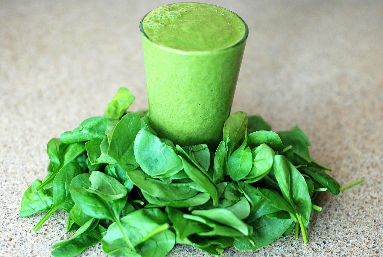 recette- smoothie_spiruline-enrichie-en-proteines