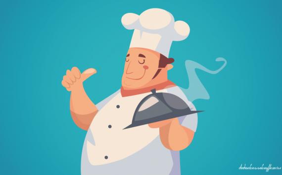 11 bonnes raisons de cuisiner à la plancha