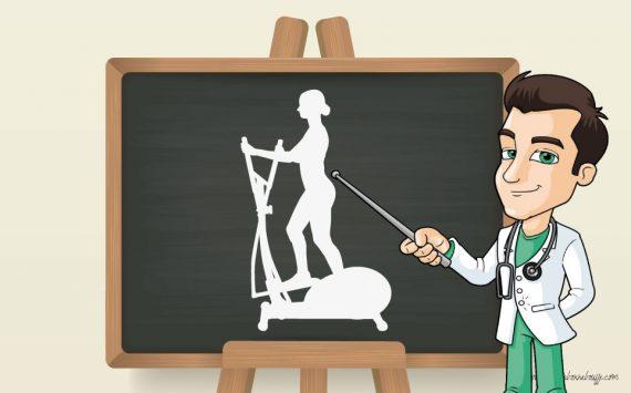 3 appareils fitness à embarquer chez soi