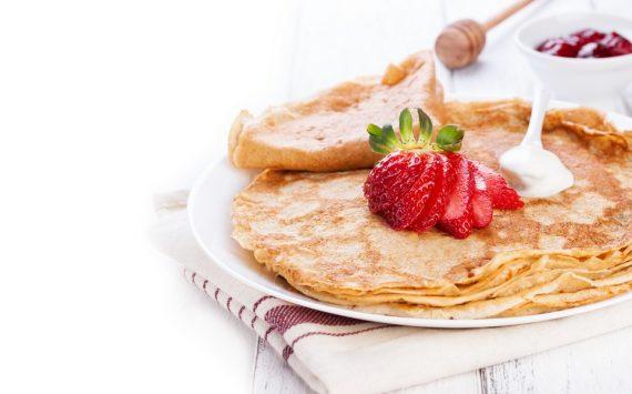 5 idées de recettes gourmandes à essayer à Mardi Gras !