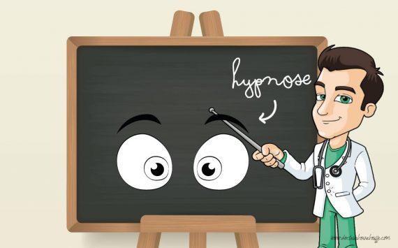 Hypnose et alimentation : Comment l'hypnose peut aider ?