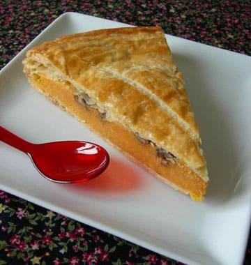 galette-potiron