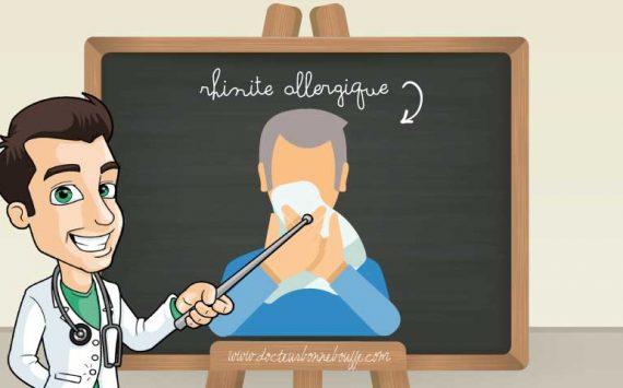 Rhinite allergique : 6 astuces pour soulager les symptômes grâce à votre assiette
