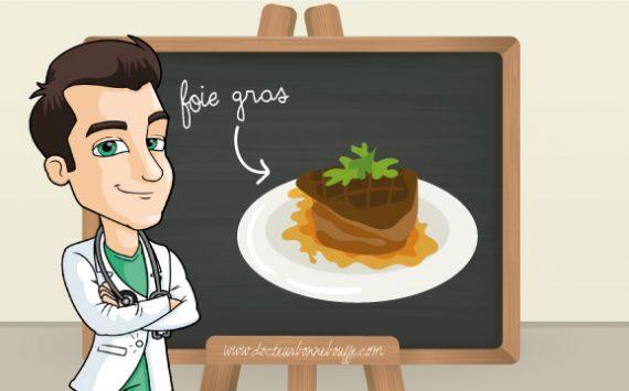 Pourquoi le foie gras est-il controversé ?