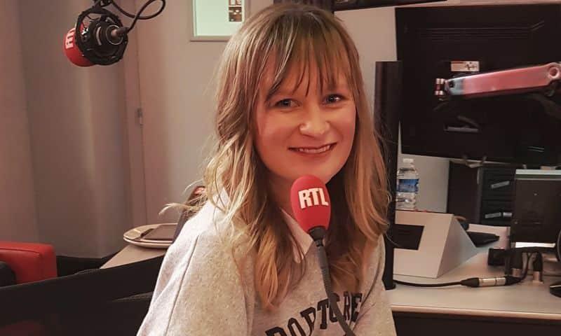 """[DrBonneBouffe sur RTL] Retrouvez-moi dans l'émission """"Nous voilà bien"""" du 26/01/2019 sur les super-aliments"""