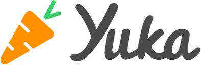 yuka application mobile