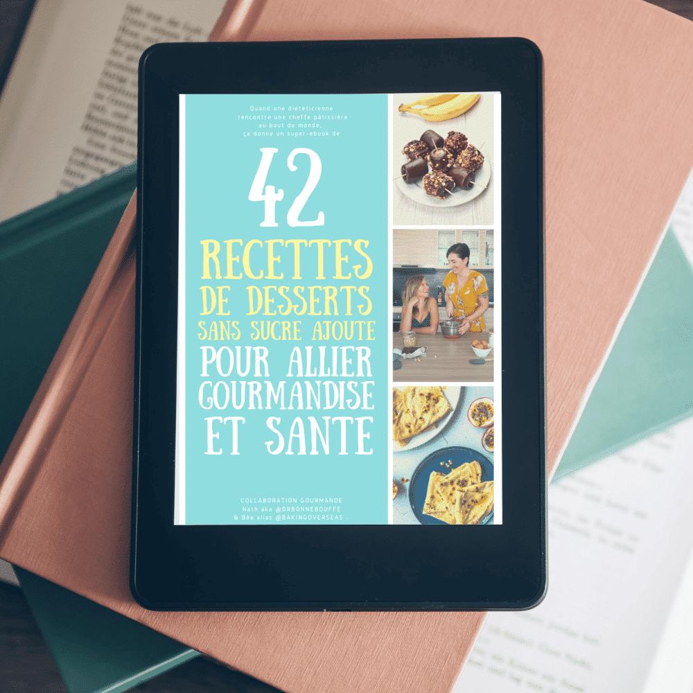 ebook pâtisserie sans sucre ajouté pdf