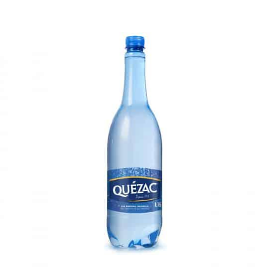 quézac eau minérale