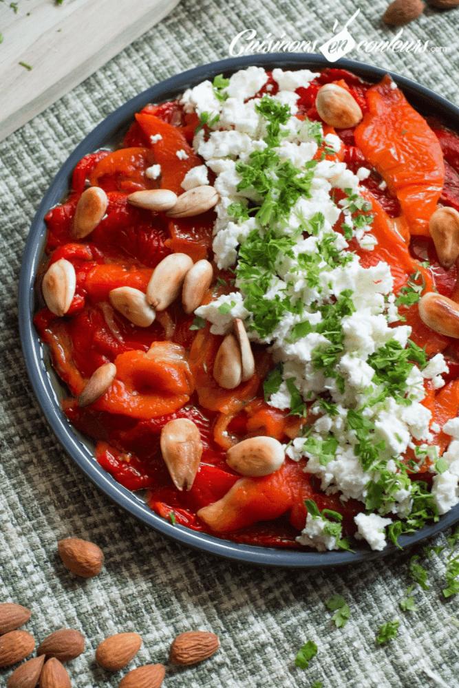 healthy bowl aux amandes