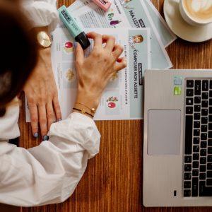 consultations diététiques en ligne